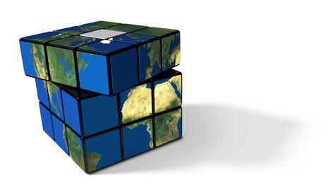 Cube_main
