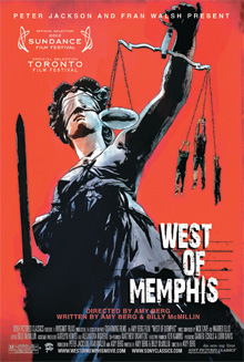 westmemphisthree_hbo