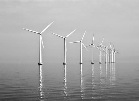 FEAT_WindTurbines_main