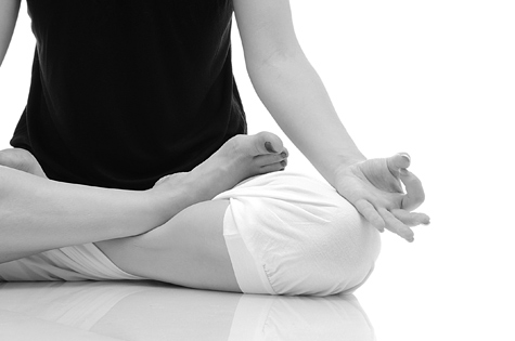 FEAT_Yoga_main