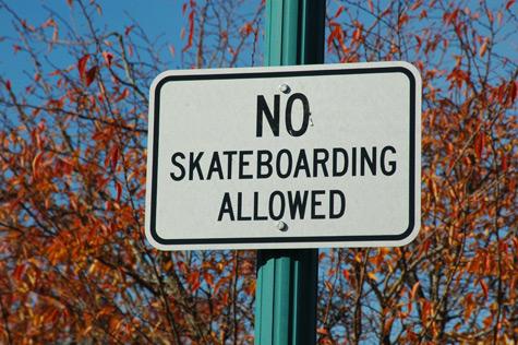 FEAT_skaterules_main