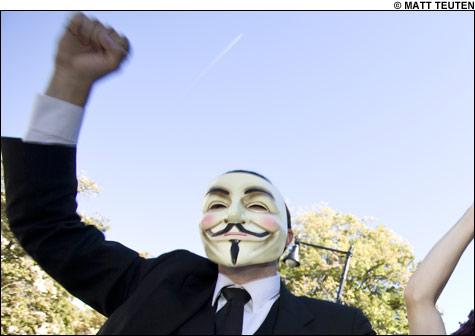 081017_anonymous_main5