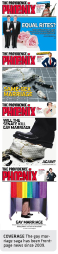 Feature_Covers_GayM