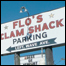 Flo's-Clam-Shack_LISTS_list