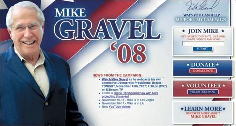 gravel1