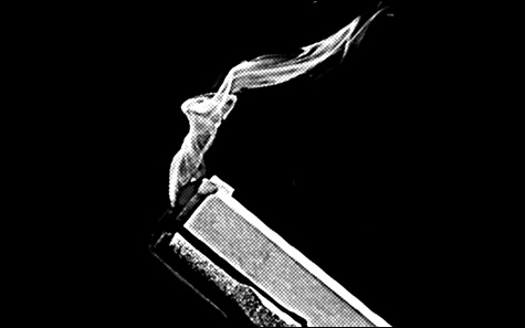 090710_smokinggun