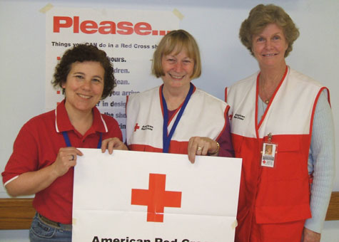 HEROES041610_RedCross_main