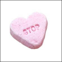 Heart_STOP_main