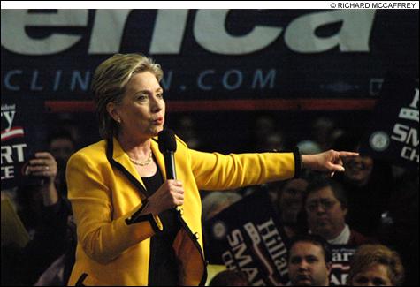 Hillaryinside
