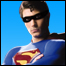 LISTfeat_superdel_superman2
