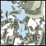 LISTfeat_taxes_money_022208