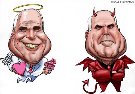 McCain-tortureinside.jpg