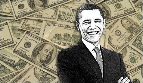 070928_obama_main