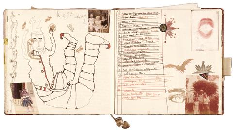 RISD_Museum-Lists-5