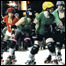 RollerDerby_SPORTS_list