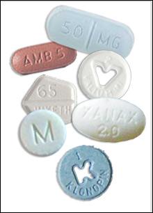 090313_pills_main
