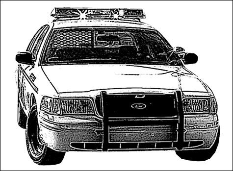 090410_cops_list