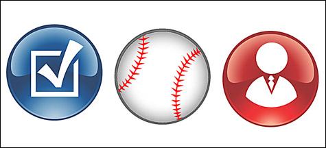 0910_baseball_main