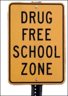 09213_drugfree_main
