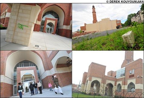 081121_mosque_3