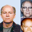 Whitey Bulger arrested in California