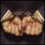 060203_cuffs_list