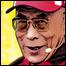 090515_dalai_list