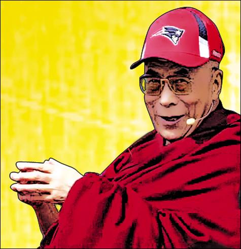090515_dalai_main