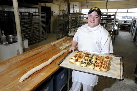 eds-pix-bakery.jpg