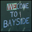feat_BaysideSign2_list