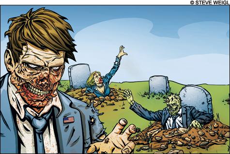 feat_democrats_Zombies_main