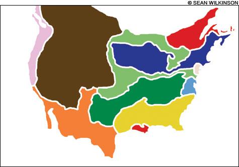 feat_woodard_Map_main