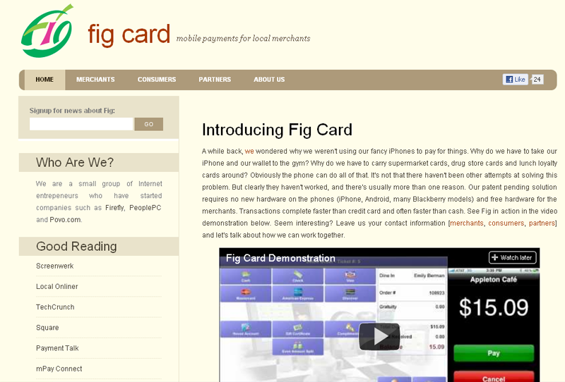figcard