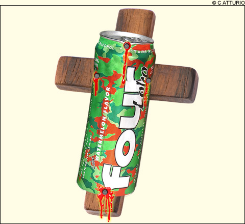1112_fourloko_main