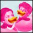 list_ducky