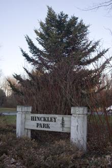 lists_Hinckley_main
