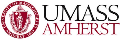 Muzzle Awards 2011 Umass Amherst