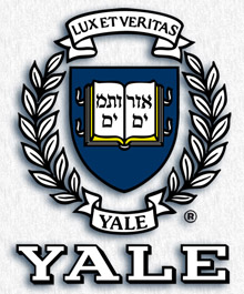 Campus Muzzle Awards Yale University