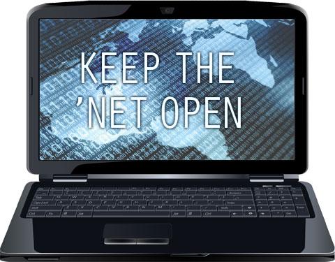 main_net_neutrality480