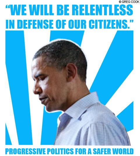 main_osama_obama480_with-co