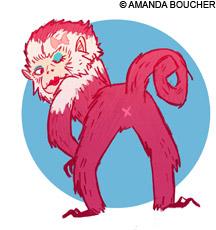 monkeynews_MADmonkey220