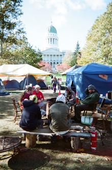 occupytimeline_11-27