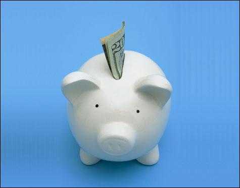 piggy_bank_main