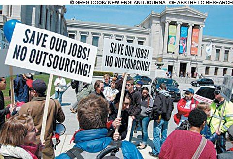 protests_NE-Journal-of-Aest