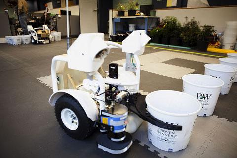 robotharvest480