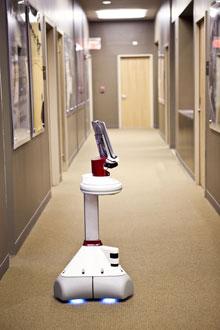 robotirobot480