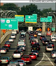 traffic-photoinside.jpg