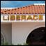 P+J_Liberace_list