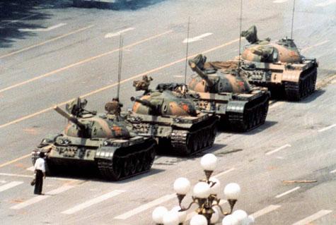 TankMan-750799_main
