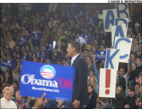 070216_obama_main2